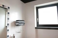 CILING-Spanndecke_Badezimmer-3546- 292 [103608]