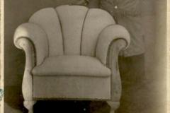 Meisterstück meines Großvater